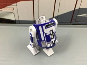 droids 071
