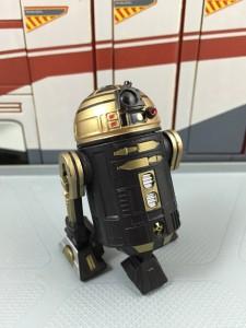 droids 072