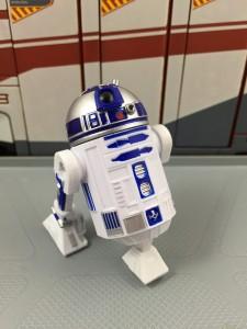 droids 073