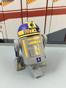 droids 074
