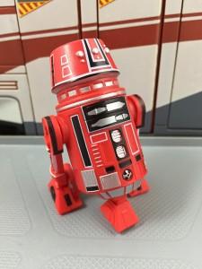 droids 075