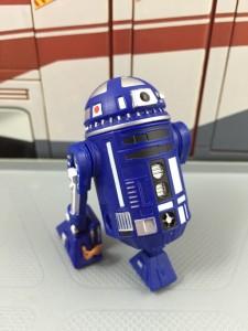 droids 081