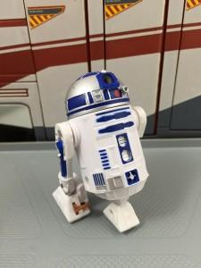 droids 082