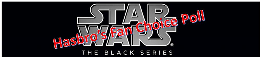 Fan_Choice_Poll