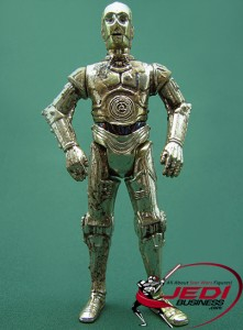 The-Power-Of-The-Force-2-C-3PO-Flashback_Big_2
