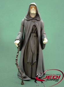 The-Power-Of-The-Force-2-Emperor-Palpatine_Big_2