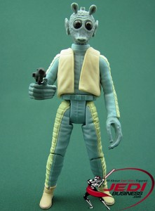 The-Power-Of-The-Force-2-Greedo-Commtech_Big_2