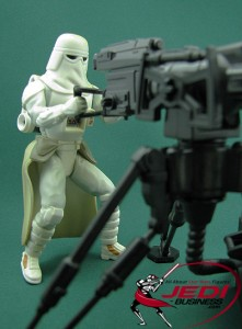 The-Power-Of-The-Force-2-Snowtrooper-Repeating-Blaster_Big_1