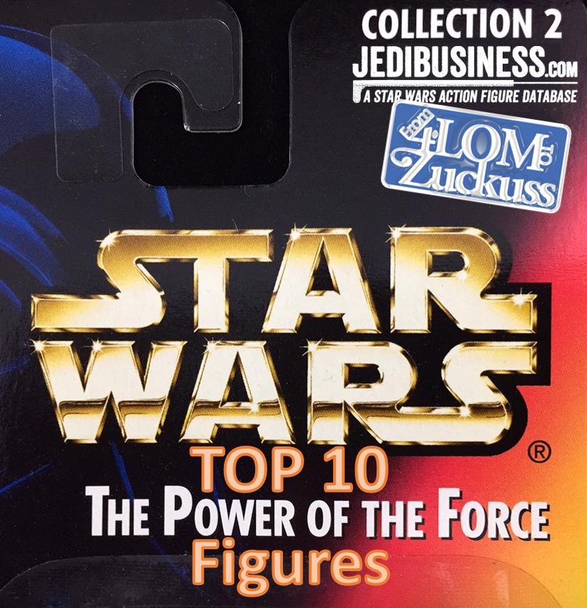 top_10_potf2_logo_v2