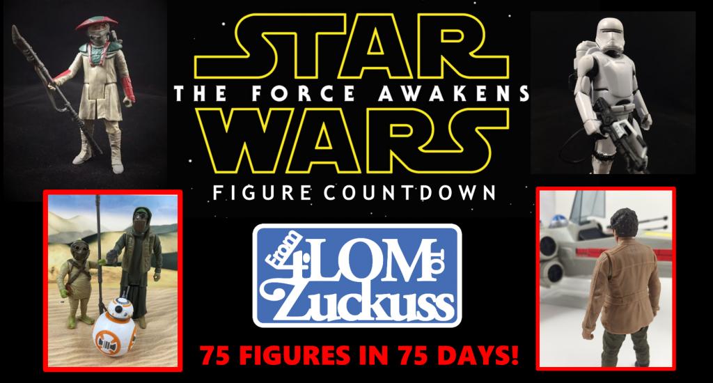 TFA_figure_countdown