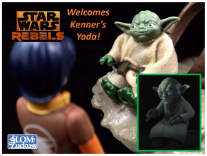 Yoda_Kenner_Rebels