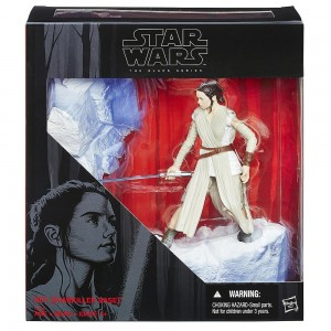 Kmart-Star-Wars-Black-Series-Starkiller-Base-Rey-001