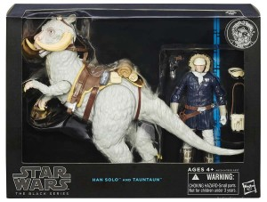 Star_Wars_Black_Series_6_Inch_Tautaun_and_Han_Solo_1__88072.1417298049.1280.1280