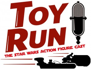 toy run logo