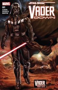 Star Wars - Vader Down 001-000a