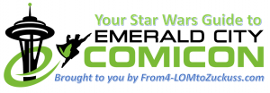guide_to_eccc