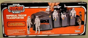 Image courtesy of The Star Wars Collectors Archive