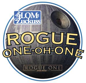 Rogue_101