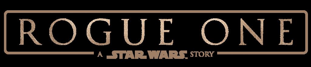 Rogue_One_Logo