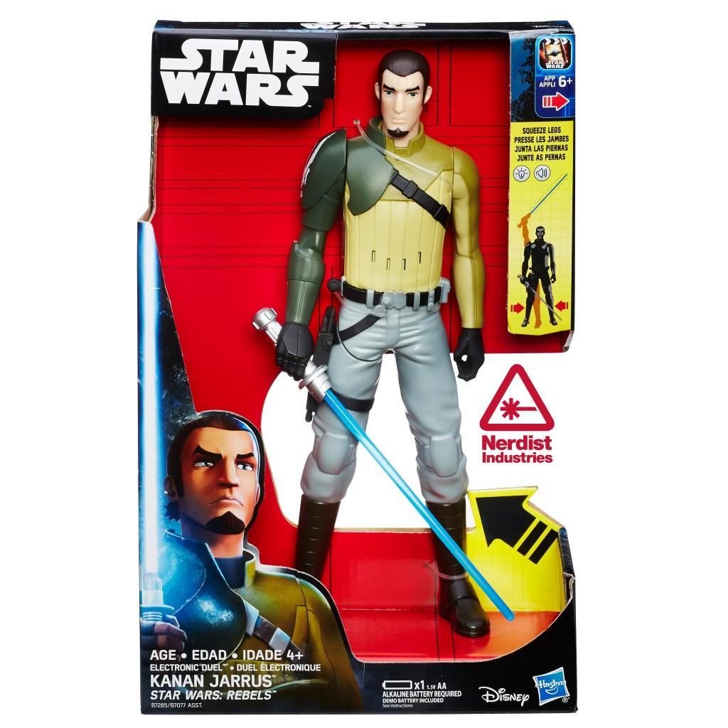 Hasbro-Star-Wars-SDCC-3-07072016