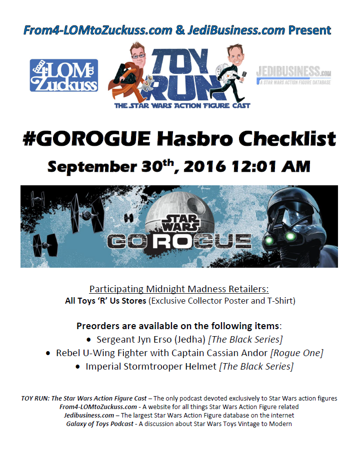 gorogue_1