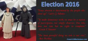 vote_16_2