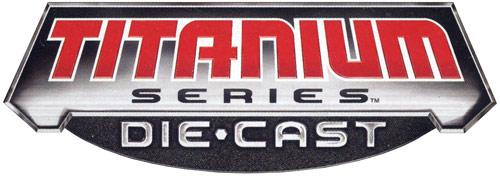 TitaniumSeries_Logo
