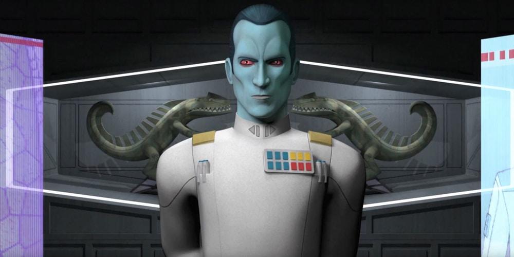 star-wars-rebels-season-3-grand-admiral-thrawn-actor