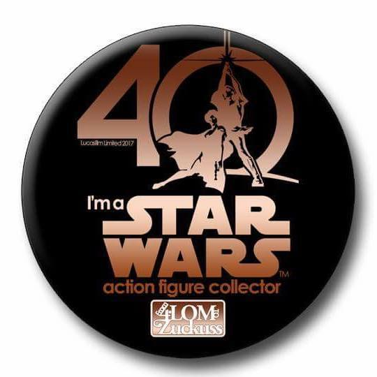 button 40