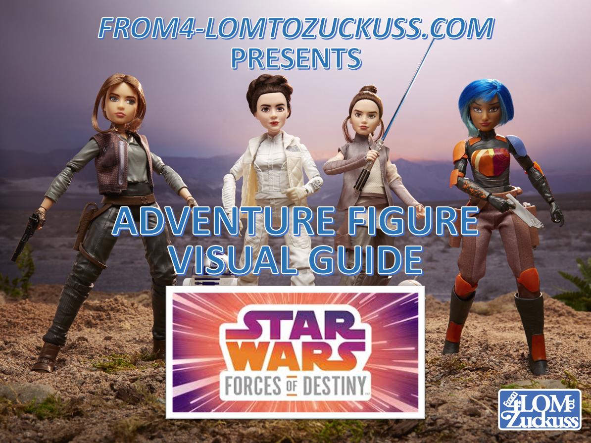 AF_Visual_Guide