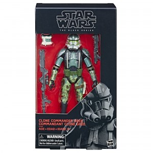 star-wars-black-series-6-inch-action-figure-clone-commander-gree--C7CF8ABC.zoom
