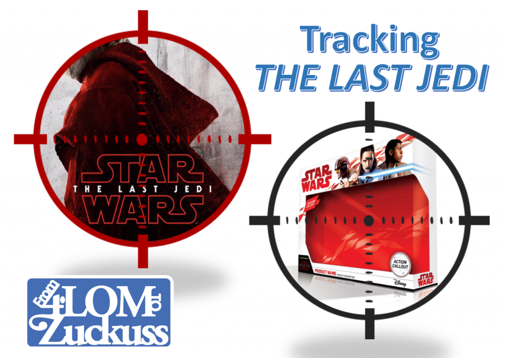 Tracking_TLJ