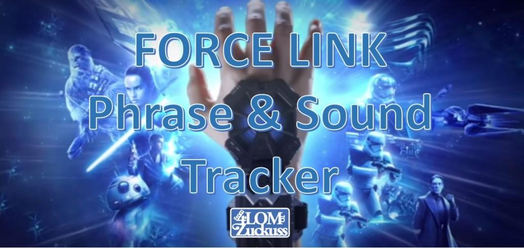 FL Tracker
