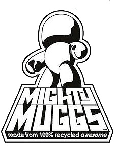 mightymuggs-logo