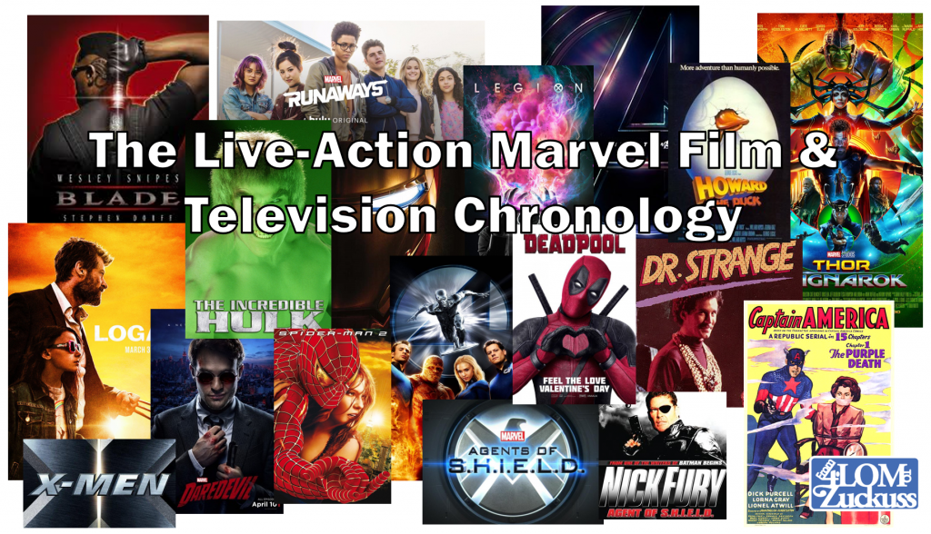 Live_Action_Marvel_