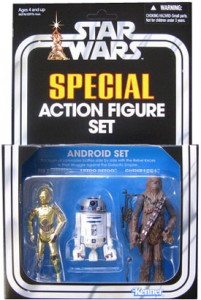 big_android_set