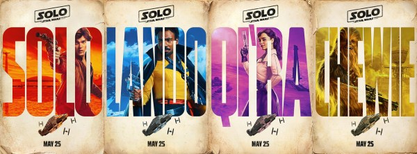 solo-posters