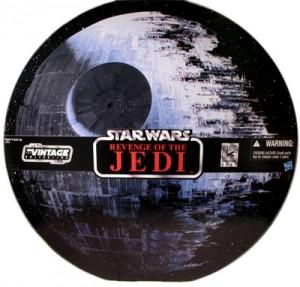 star-wars-revenge-of-the-jedi-death-star-sm