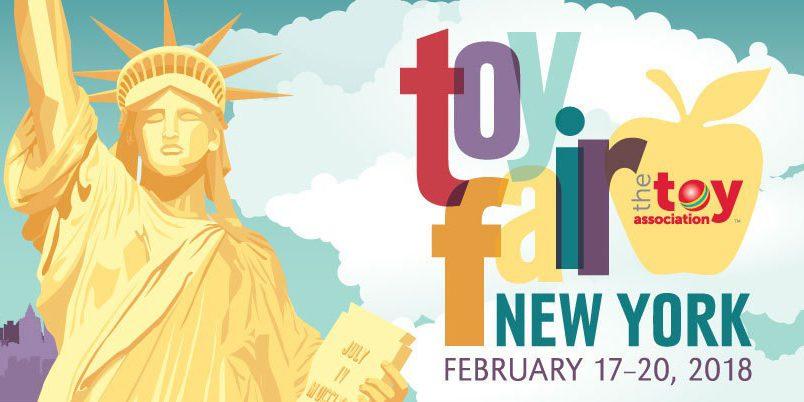 toy-fair-2018