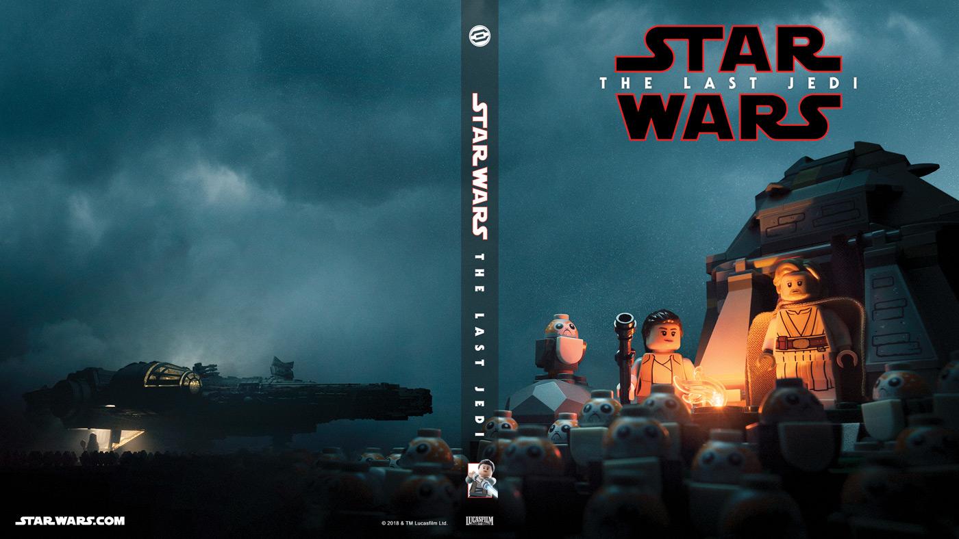 LEGO-Blu-Ray-Wrap-FINAL-1