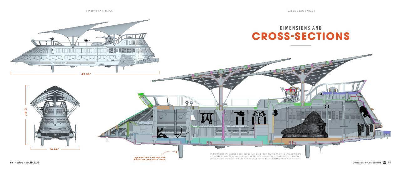 under-embargo-barge-booklet-final-00001-1089322