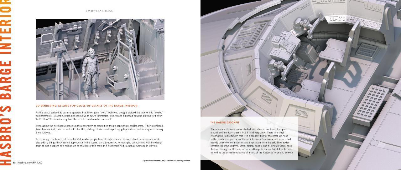 under-embargo-barge-booklet-final-00002-1089321