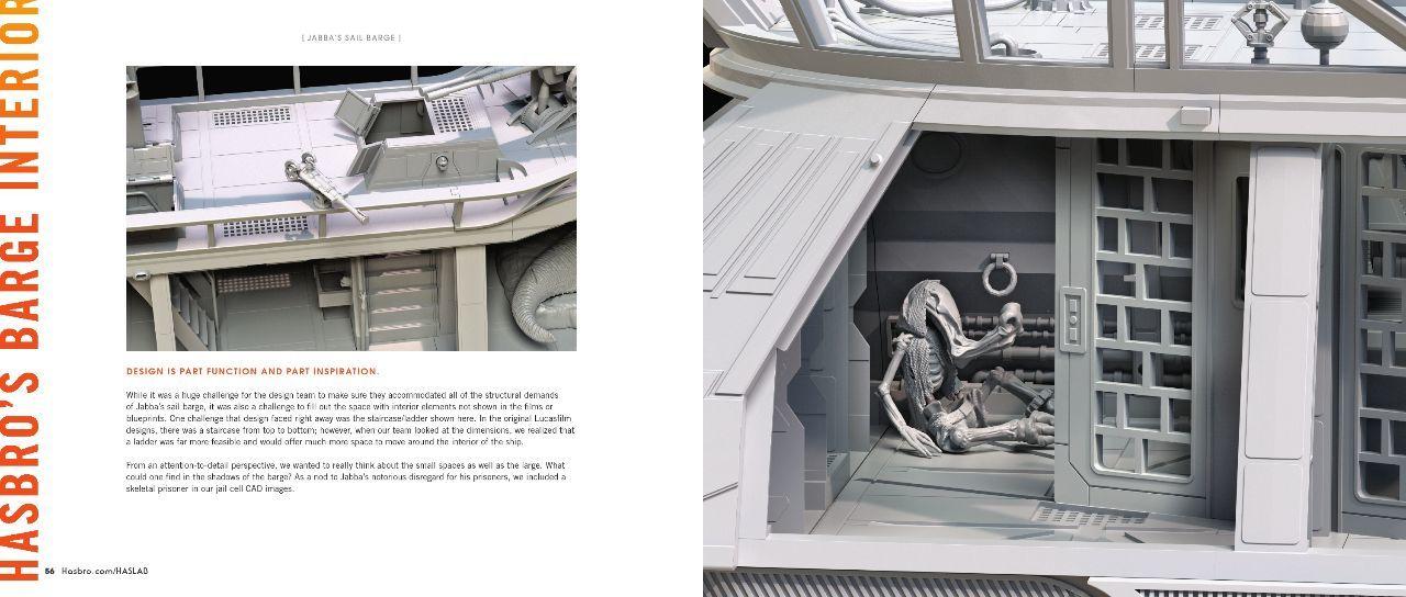 under-embargo-barge-booklet-final-00003-1089320