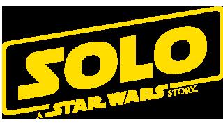 solo-a-star-wars-story-filmpage-logo_d60c9e76