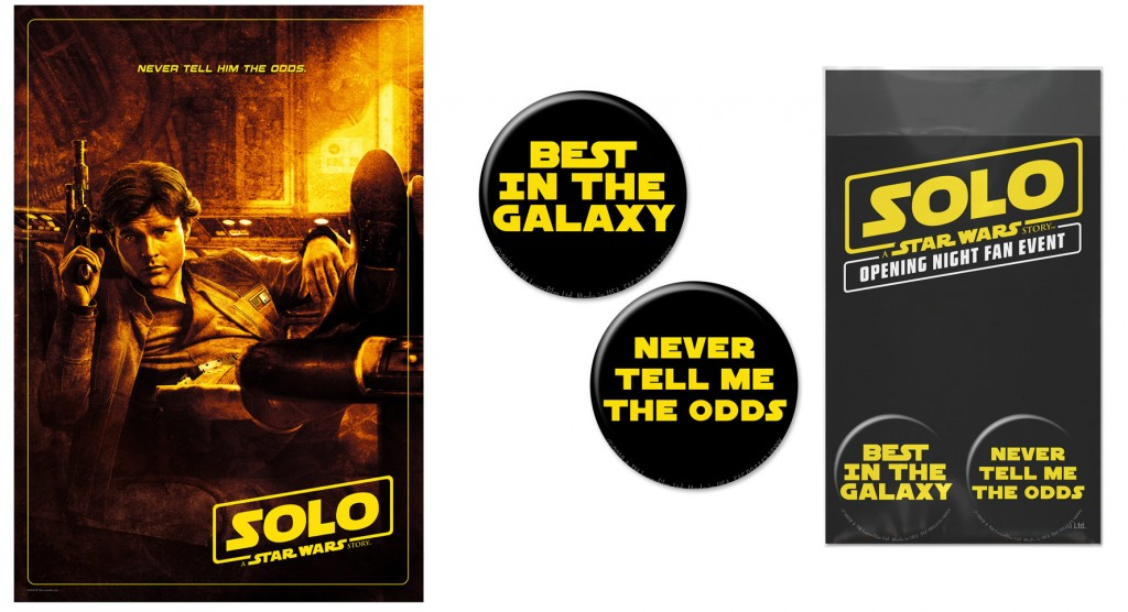 solo-fan-event-poster-button-giveaway
