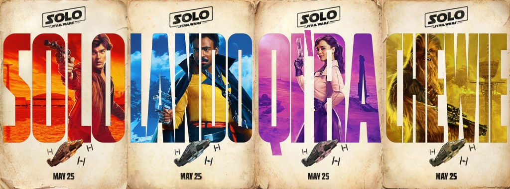 solo-posters (1)