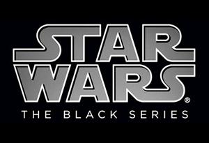 star-wars-black-series-logo