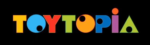 toytop