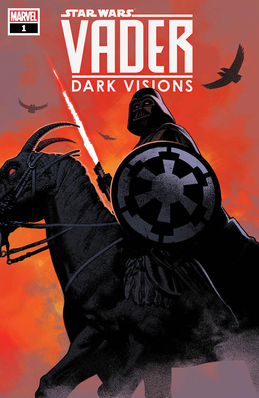 final-vader-dark-visions-cover-1