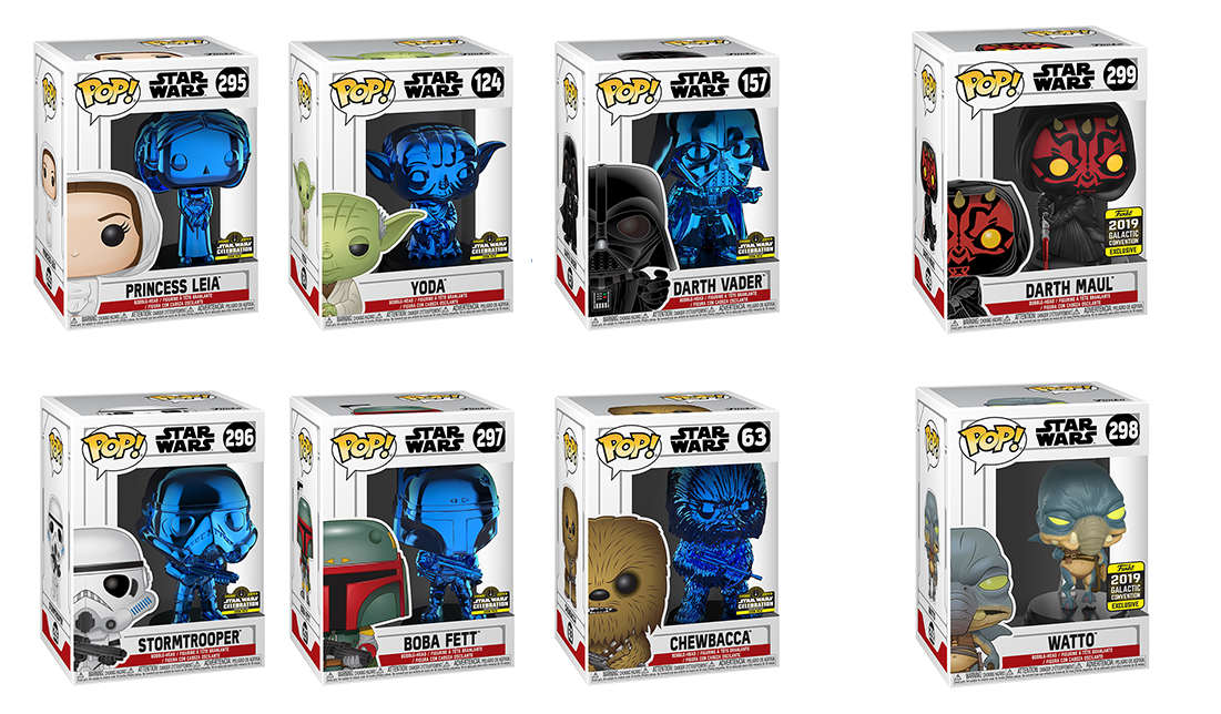 funko-exclusive-product-image